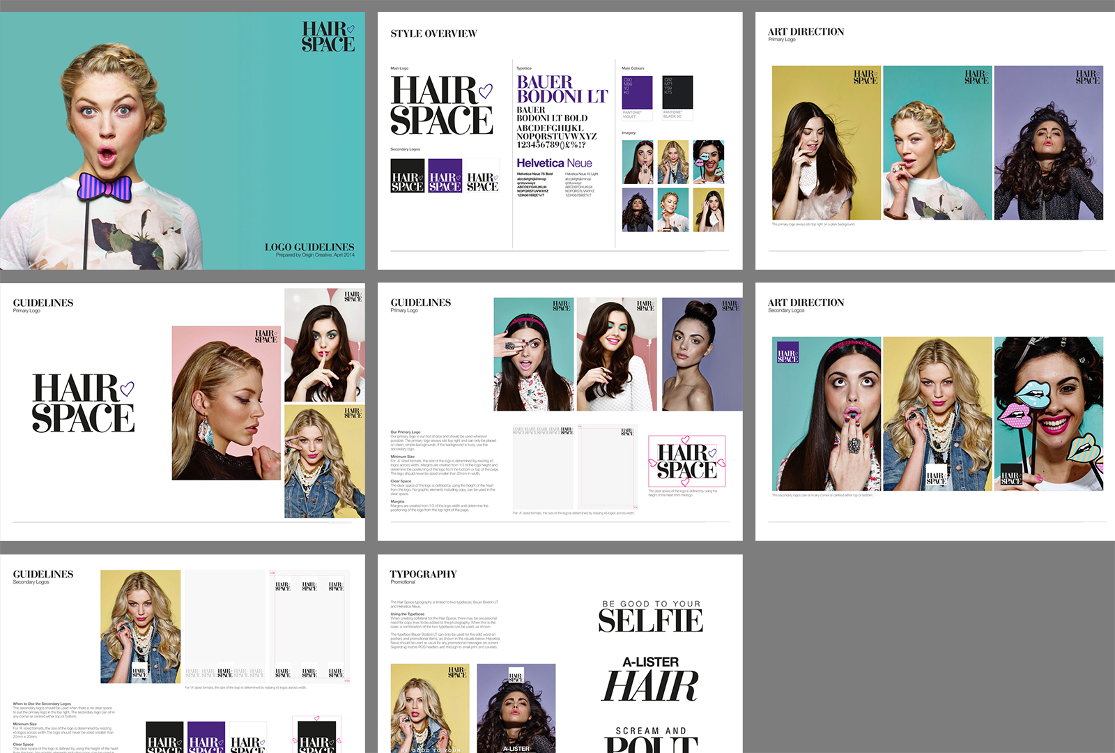 hairspace_guidelines