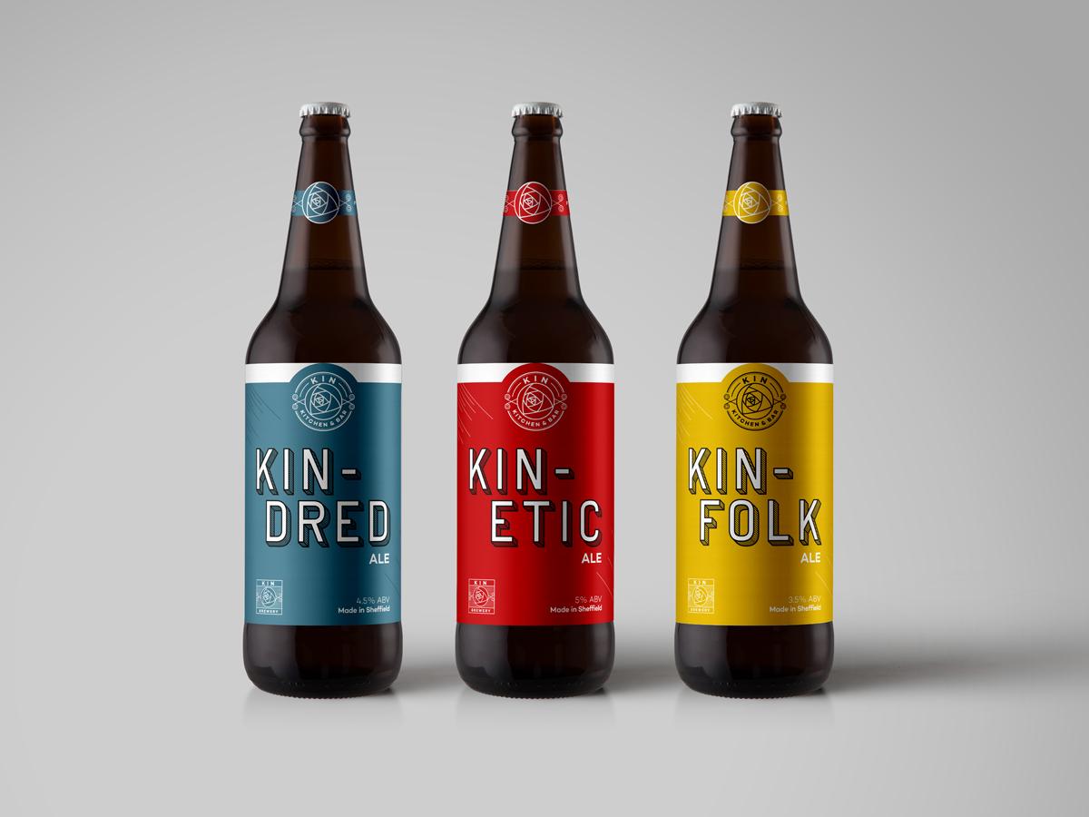 kin_beer_bottles