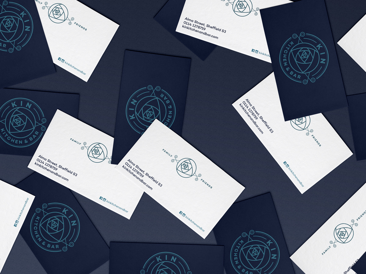 kin_business_cards