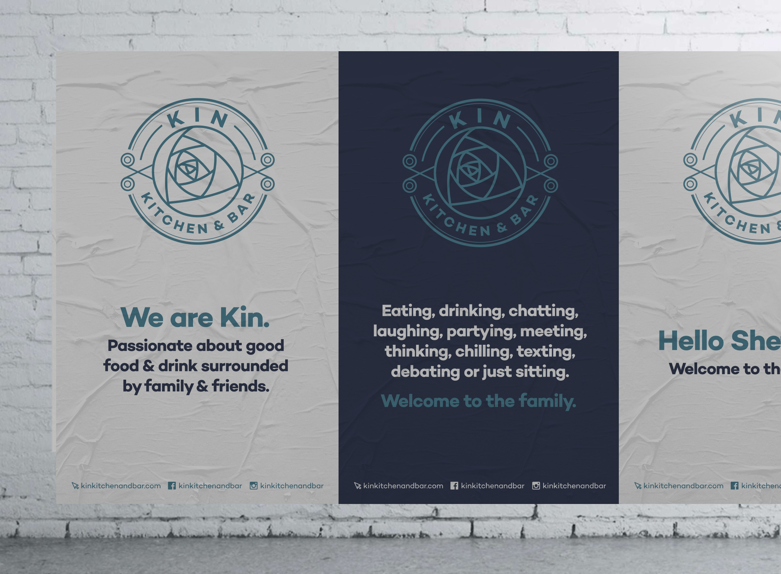 kin_posters2