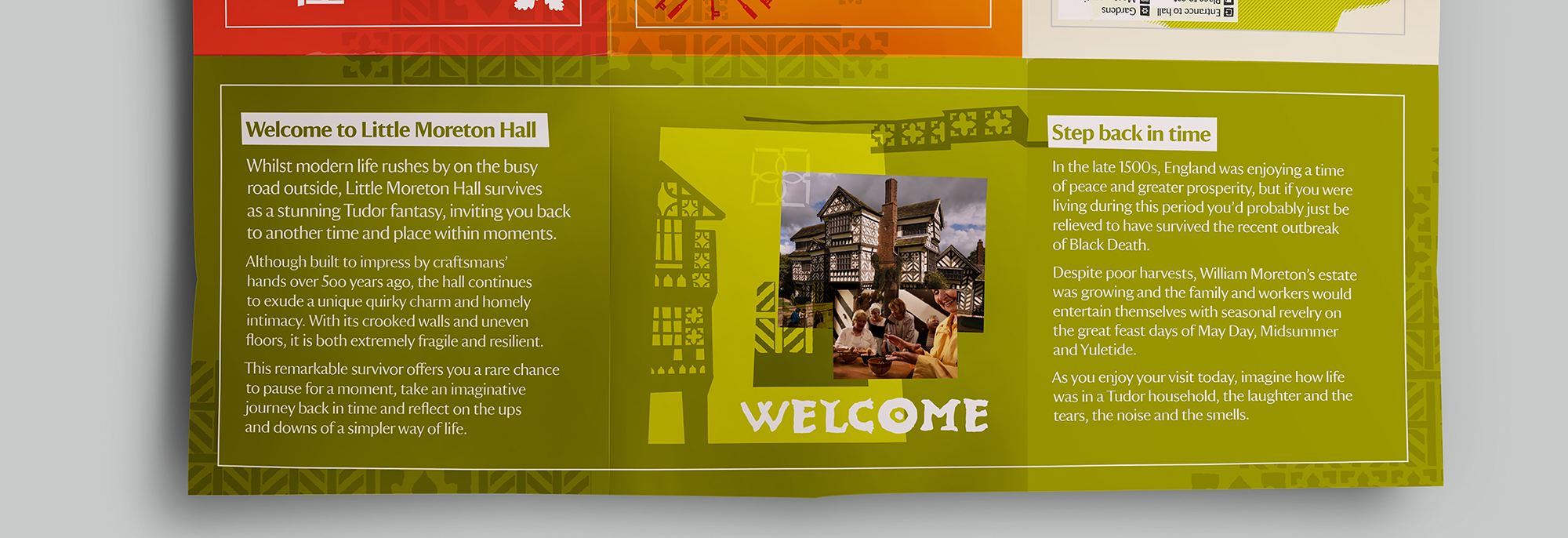 NT_LMH_ welcome_flyer_poster